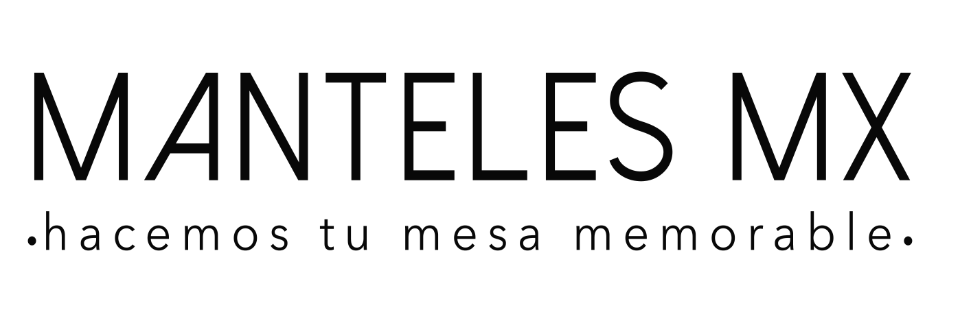 Manteles MX