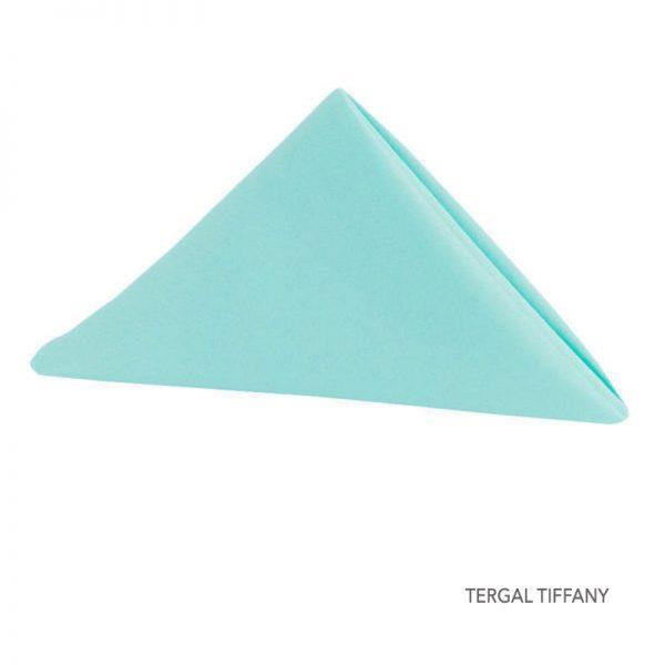 TAFETAN TIFFANY