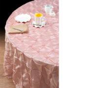 button rosa blush