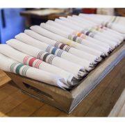 calcuta bistro colores