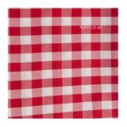 colores picnic rojo