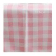colores picnic rosa bb