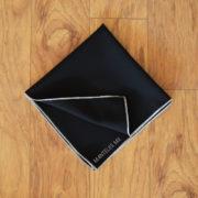 servilleta overpop negra