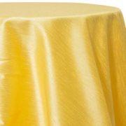 shantu yellow