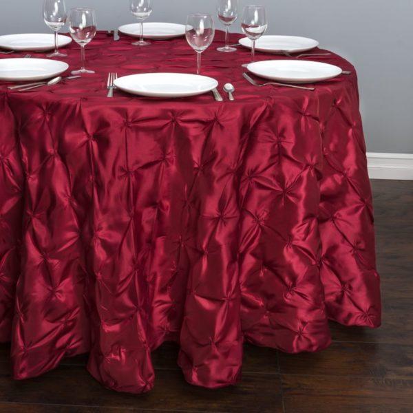 tablecloth-pinwheel-104_round-burgundy-0
