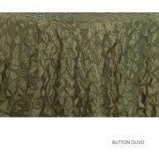 BUTTON OLIVO