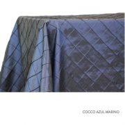 COCCO AZUL MARINO