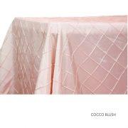 COCCO BLUSH