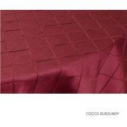 COCCO BURGUNDY