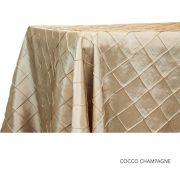 COCCO CHAMPGNE