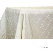 COCCO IVORY