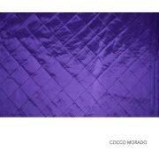 COCCO MORADO