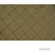 COCCO OLIVO