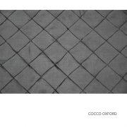 COCCO OXFORD
