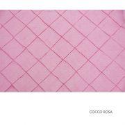 COCCO ROSA