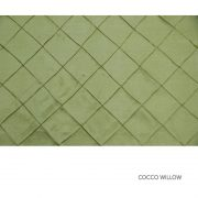 COCCO WILLOW