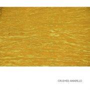 CRUSHED AMARILLO