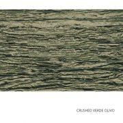 CRUSHED OLIVO