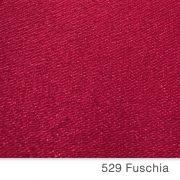 R60fuschia