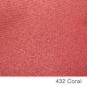 R69coral