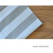 RAYAS VINTAGE GRIS copy