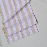 cmaino rayas vintage khaki 1.1