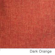 darkorange