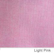 lightpink