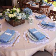 lino taupe crochet y azul bb 2