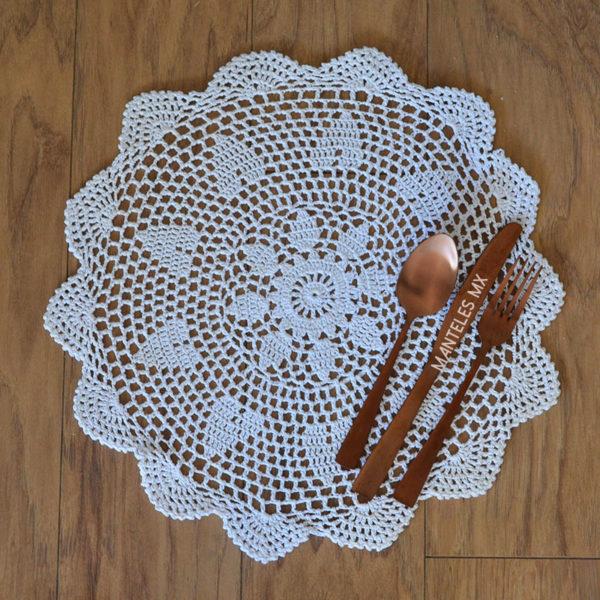 manteleta-crochet-blanca