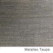 metallectaupe