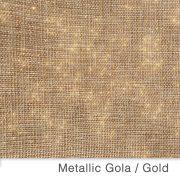 metallicgold