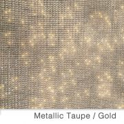 metallictaupe