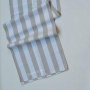 rayas vintage khaki 1,1