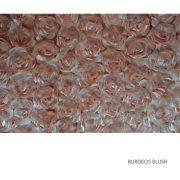 BURDEOS BLUSH