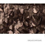 CRICULOS CHOCOLATE