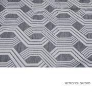 METROPOLI OXFORD