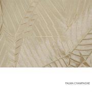 PALMA CHAMPAGNE