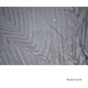 PALMA PLATA