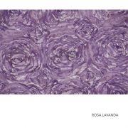 ROSA SATIN LAVANDA