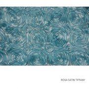 ROSA SATIN TIFFANY