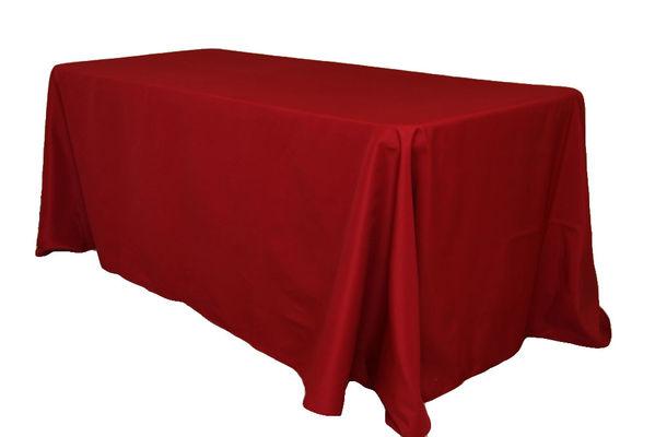 catalan tablon rojo