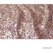 glitz blush