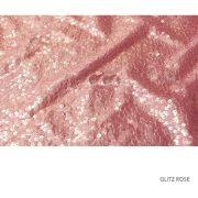 glitz rose