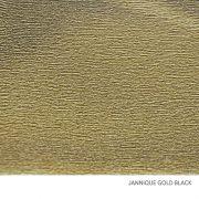 jannique gold black