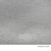 jannique silver
