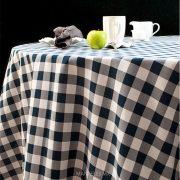 picnic azul marino2