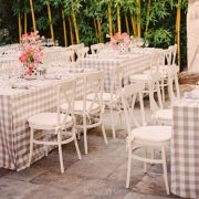picnic khaki tablones
