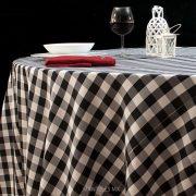 picnic negro2