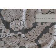chenill textura oxford